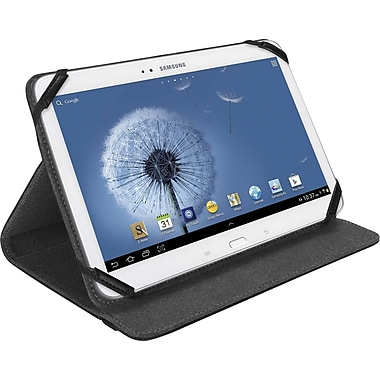 Targus Kickstand Case For Samsung Galaxy Tab 10.1