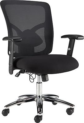 Staples® Hazen Mesh Task Chair