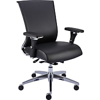 Staples 1100TL Managers Chair