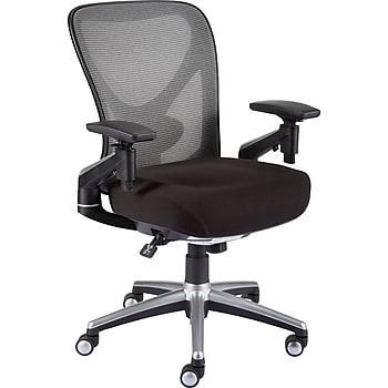 Staples Professional Series 1200TM Chair