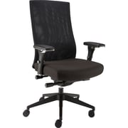 Staples® 1300TM Professional Series Chair