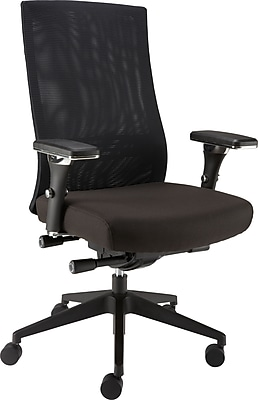 Staples® 1300TM Professional Series Chair