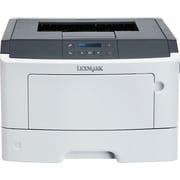 Lexmark - Imprimante laser monochrome MS312DN avec impression recto verso