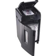 Swingline® - Déchiqueuteur Stack-and-Shred™ 750M à alimentation auto, coupe micro, 750 feuilles