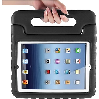 G-Zed Mobile GZIPADMINI1 Youth iPad mini/Retina, Black
