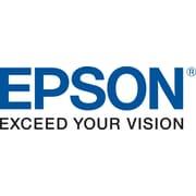 Epson | Staples