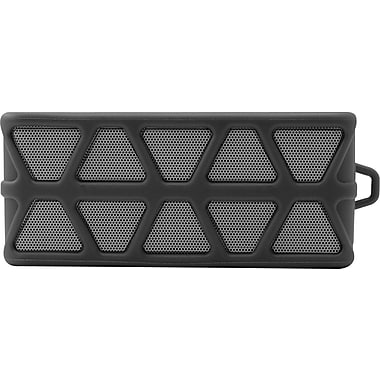 NUU Splash Trail Edition Waterproof Bluetooth Speaker