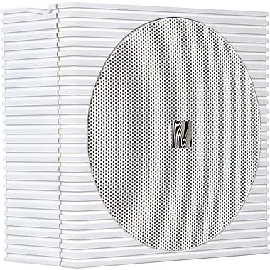 Soundfreaq Sound Spot Bluetooth Speaker, White