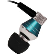 JLab Mach Speed JBuds Pro In Ear Headphone, Teal