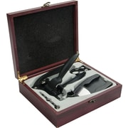 WINE CORKSCREW BOX SET