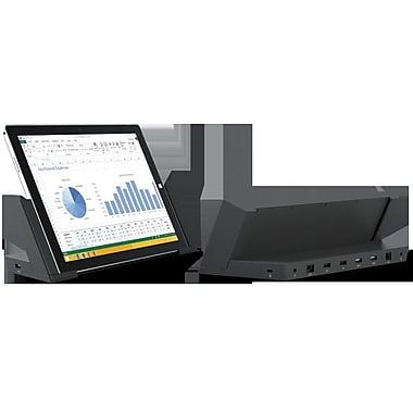 Microsoft Surface Pro 3 3Q9-00001 Docking Station