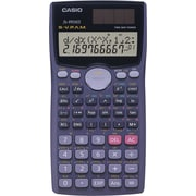 Casio FX991MS PLUS Scientific Calculator