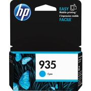 HP 935 Cyan Ink Cartridge (C2P20AN#140)