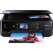 Epson Expression XP-620 All-in-One Inkjet Printer