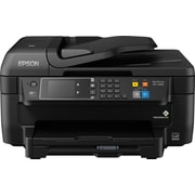 Epson WorkForce WF-2660 All-in-One Printer (C11CE33201)