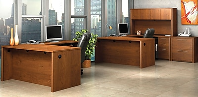 Bestar Embassy Collection, Tuscany Brown