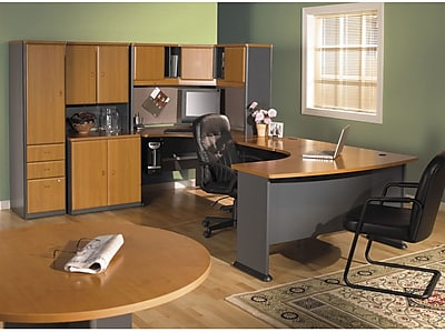 collections office desk fice parts cupboard of bush furniture replacement amazon inspirational