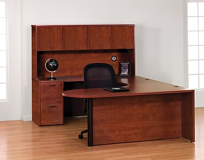 Office Star Napa Collection, Cherry