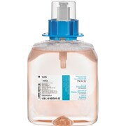GOJO Provon FMX-12 Foaming Handwash Refill, 42.3 fl. oz. (1250 mL)