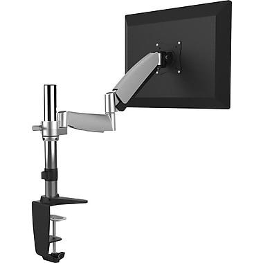 SIIG M2C05344 Desk Articulating Mount for 13