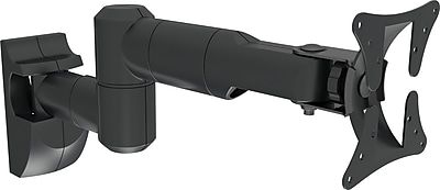 Wall Arm Mount for 13