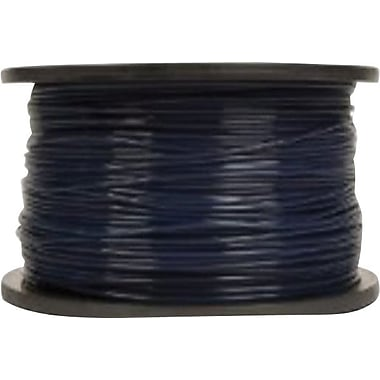 MakerBot PLA Large Spool Filament, 1.75mm, Ocean Blue