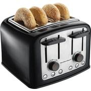 Hamilton Beach SmartToast® 4-Slice Toaster
