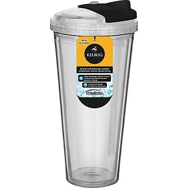 Keurig - Gobelet pour boissons glacées