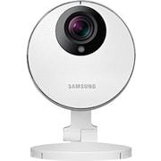 Samsung – Caméra IP WiFi HD intégrale 1080p SNH-P6410BN SmartCam HD Pro