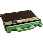 Brother WT320 Waste Toner Box (WT320CL)