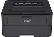 Brother Mono Laser Printer (HL-L2360DW)