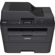 Brother Compact Laser Multi-Function Copier (DCP-L2540DW)