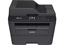Brother® MFC-L2740DW Mono Laser All-In-One Printer