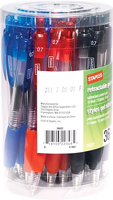 https://www.staples-3p.com/s7/is/image/Staples/s0872724_sc7?wid=512&hei=512
