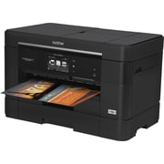 Brother® MFCJ5720DW Color Inkjet All-In-One Printer