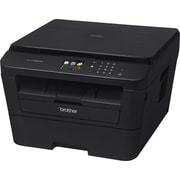 Brother® HLL2380DW Black and White Mono Laser Printer