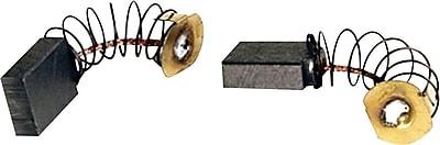https://www.staples-3p.com/s7/is/image/Staples/s0877391_sc7?wid=512&hei=512
