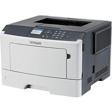 LexmarkTM MS315dn 35S0160 Black And White Laser Printer New