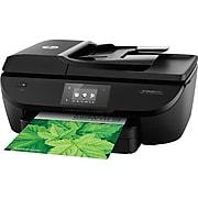 HP Officejet 5740 All-in-One Inkjet Printer