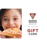 BJ's Restaurant & Brewhouse Gift Cards