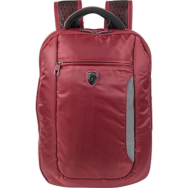 Heys TechPac 05 Backpack
