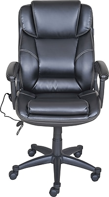 living chairs marisol white room armless staples office chair furniture