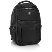 Heys TechPac 01 Backpack