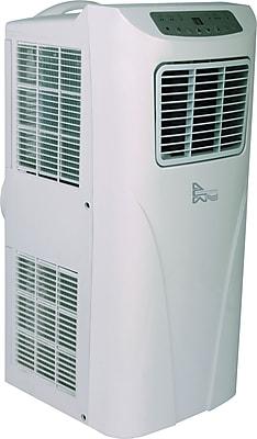 American Comfort All Season 8,000 BTU Portable AC/Heater