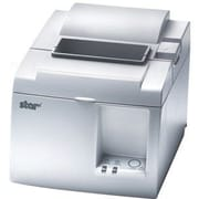 Star Micronics - TSP143IIIL, Thermal, Cutter, Ethernet, Internal UPS
