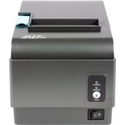 AZT 805W Wi-Fi Thermal Receipt Printer with LAN USB Serial