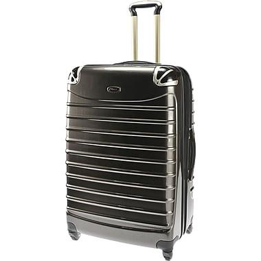Caiman 29'' Hardside Spinner Luggage