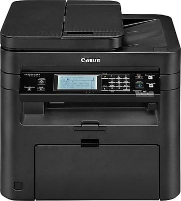 Canon imageCLASS MF229dw Laser Multifunction Printer (9540B009AA)
