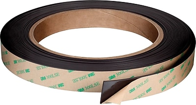 Scotch® Magnetic Tape, 1