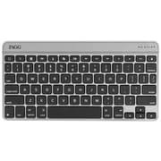 Zagg ZAGGkeys FLEX Bluetooth Keyboard